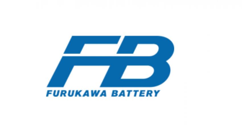 furukawa-indomobil-battery-manufacturing