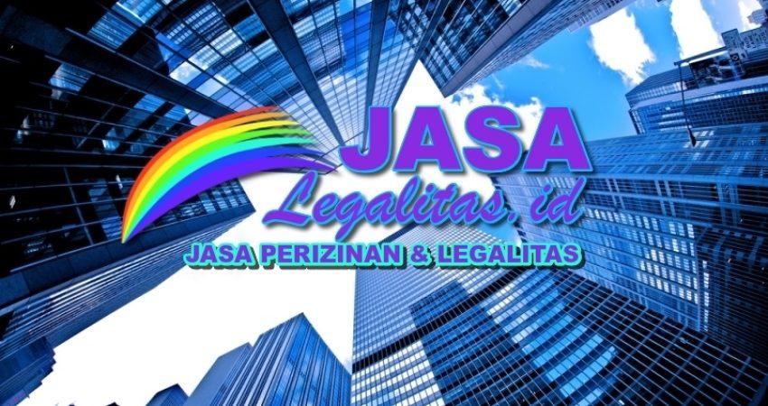 Jasa Mengurus Pembuatan Dokumen Legalitas & Pendirian PT
