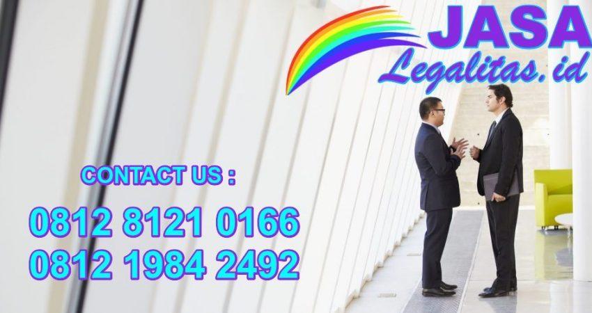Jasa Pendirian CV - Jasa Legalitas Perusahaan